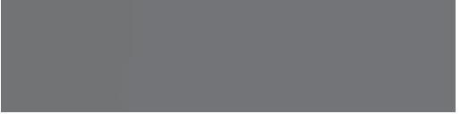 Hopper Cummings Logo