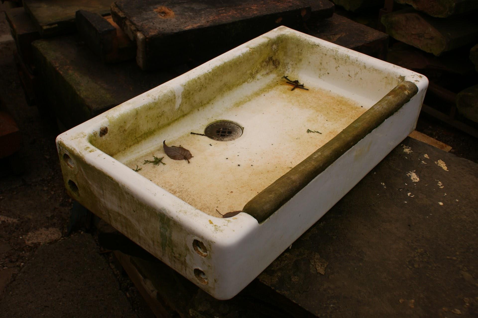 large-belfast-sink