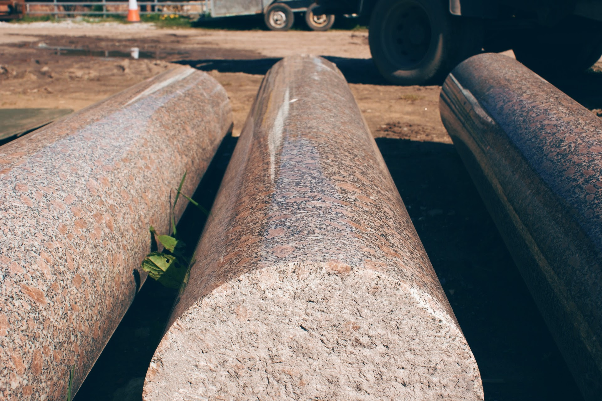 solid-marble-posts-just-because