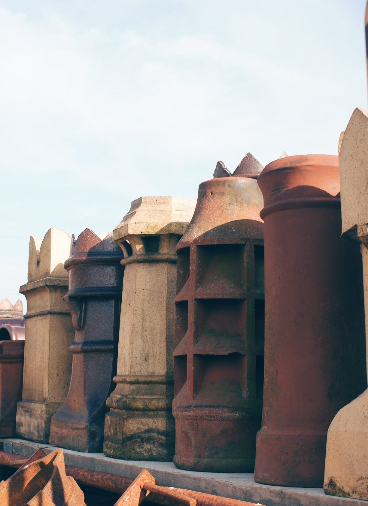 we-have-one-or-two-chimney-pots