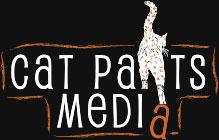 Cat Pants Media