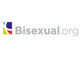 Bisexual.org
