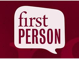First Person #13 - PBS Digital Studios