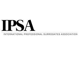 INTERNATIONAL PROFESSIONAL SURROGATES ASSOCIATION