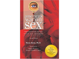 America's War On Sex