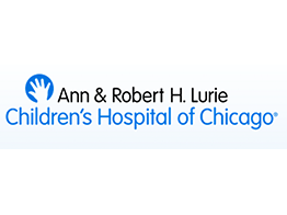 Lurie Children's Hospital of Chicago Gender Development Services