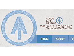 Illinois Safe Schools Alliance